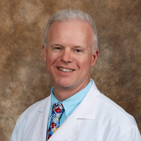 Dr. Alan S. Keyes