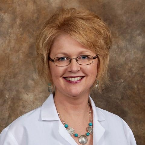 Stephanie R. Howard